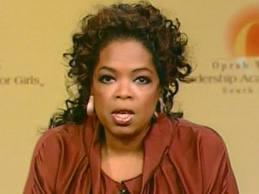 confused-oprah4