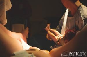 JME Portraits-11