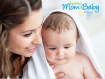 Healthy Mom & Baby - Caring for Your Newborn's Skin
