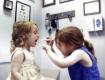 children_playing_nurse_7