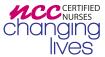 ncc-cn-changing-lives