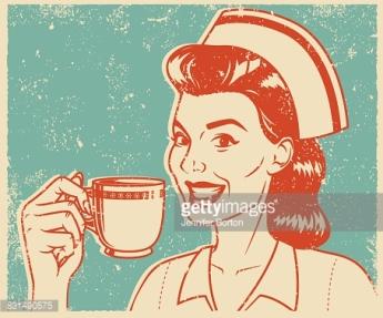 nursecoffee